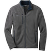 eddie-bauer-grey-fleece-jacket