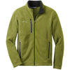 eddie-bauer-green-fleece-jacket