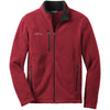 eddie-bauer-red-fleece-jacket