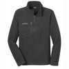 eddie-bauer-grey-pullover-fleece