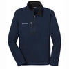 eddie-bauer-blue-pullover-fleece