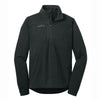 eddie-bauer-black-grid-pullover-fleece
