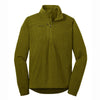 eddie-bauer-green-grid-pullover-fleece