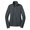 eddie-bauer-grey-women-grid-fleece