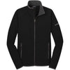 eddie-bauer-black-vertical-fleece