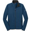 eddie-bauer-light-blue-vertical-fleece