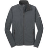 eddie-bauer-grey-vertical-fleece