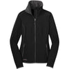 eddie-bauer-black-women-fleece