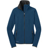 eddie-bauer-light-blue-women-fleece