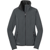 eddie-bauer-grey-women-fleece