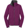 eddie-bauer-purple-women-fleece