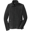 eddie-bauer-black-women-microfleece