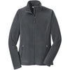 eddie-bauer-grey-women-microfleece