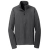 eddie-bauer-grey-microfleece-jacket