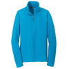 eddie-bauer-blue-microfleece-jacket