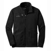 eddie-bauer-black-wind-jacket