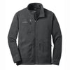eddie-bauer-grey-wind-jacket