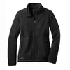 eddie-bauer-black-women-wind-jacket