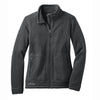 eddie-bauer-grey-women-wind-jacket