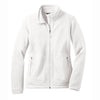 eddie-bauer-white-women-wind-jacket