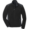 eddie-bauer-black-sherpa-fleece