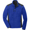 eddie-bauer-blue-sherpa-fleece