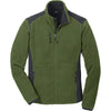 eddie-bauer-green-sherpa-fleece