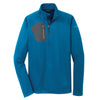 eddie-bauer-blue-performance-fleece
