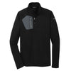 eddie-bauer-black-performance-fleece