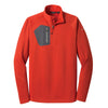 eddie-bauer-orange-performance-fleece