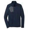 eddie-bauer-navy-performance-fleece