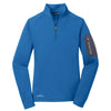 eddie-bauer-womens-blue-performance-fleece