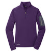 eddie-bauer-womens-purple-performance-fleece