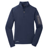 eddie-bauer-womens-navy-performance-fleece