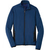 eb238-eddie-bauer-blue-fleece-jacket