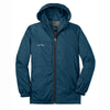eddie-bauer-blue-packable-jacket