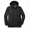 eddie-bauer-black-packable-jacket