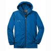 eddie-bauer-light-blue-packable-jacket