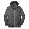 eddie-bauer-grey-packable-jacket