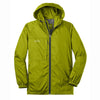 eddie-bauer-green-packable-jacket