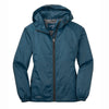 eddie-bauer-blue-women-packable-jacket