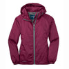 eddie-bauer-red-women-packable-jacket