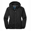 eddie-bauer-black-women-packable-jacket
