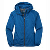 eddie-bauer-light-blue-women-packable-jacket