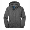 eddie-bauer-grey-women-packable-jacket