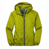 eddie-bauer-green-women-packable-jacket