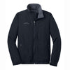 eddie-bauer-black-fleece-lined