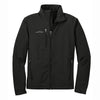 eddie-bauer-black-softshell