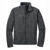 eddie-bauer-grey-softshell