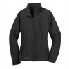 eddie-bauer-black-women-softshell
